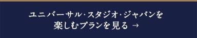 ユニバーサルスタジオジャパンを楽しむプランを見る